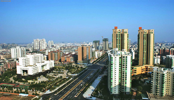 Hengyang China  city photo : hengyang china Images Frompo 1